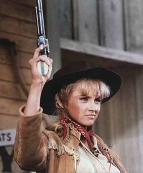 R I P Melody Patterson 1949 2015 Cowboys And