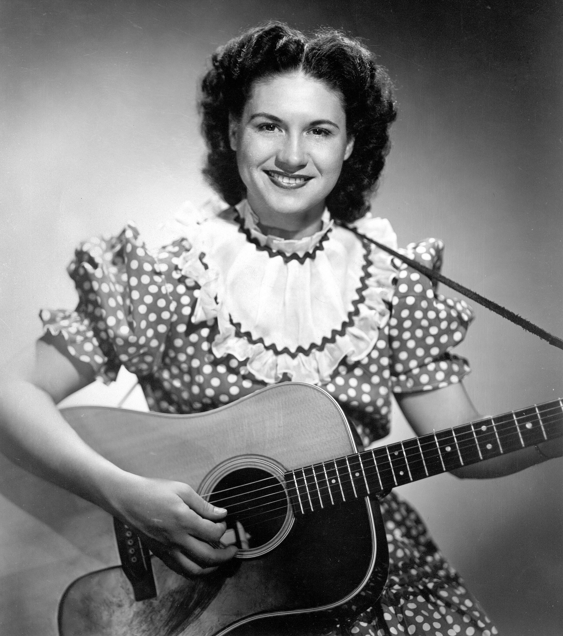 Image result for kitty wells