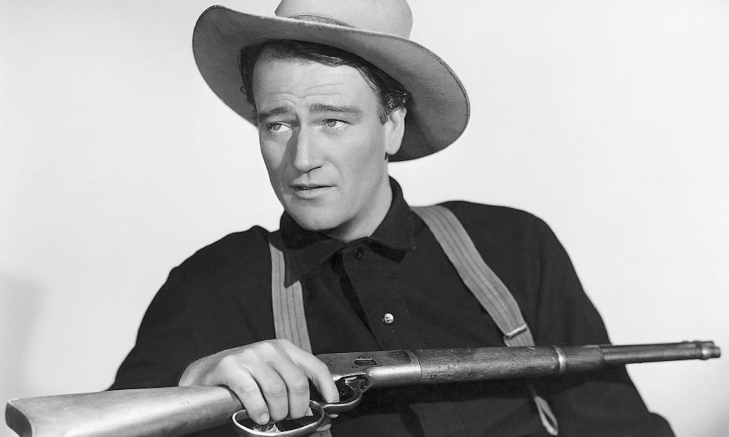 john wayne rifle from stagecoach was later used iconic tv series 1024x614 1.